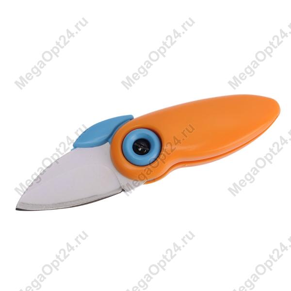 Складной нож «Попугай» оптом
