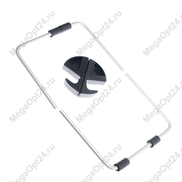 Универсальная подставка для смартфона A UNIVERSAL STEND оптом