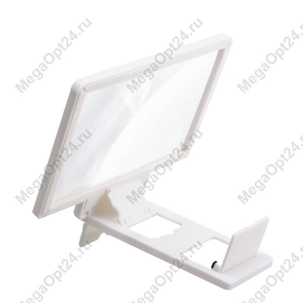 3D-экран Enlarged screen mobile phone оптом