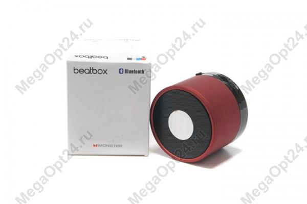 Мощная колонка Beats Beatbox Mini оптом
