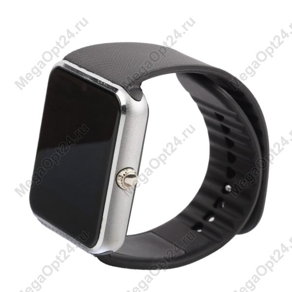 Умные часы Smart watch GT08 оптом