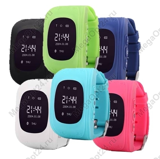 Часы smart baby watch q50 официальный веб-сайт www