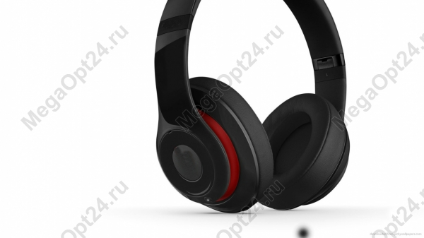 Наушники Beats SOLO HD оптом