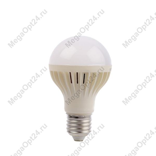 Led лампа energy saving light series 7W оптом