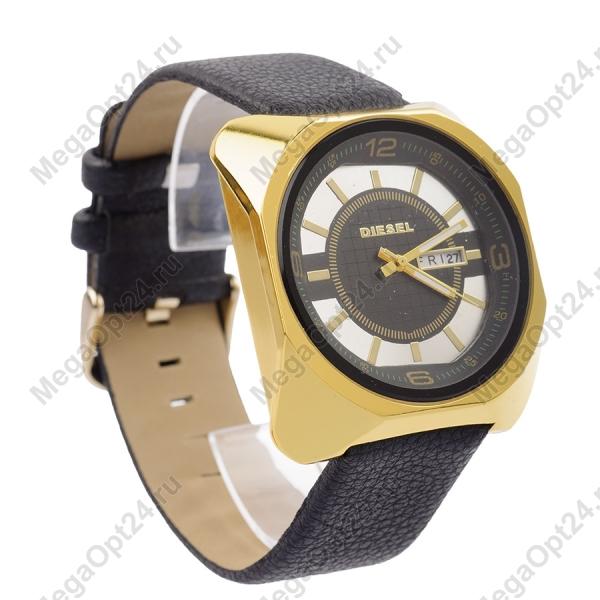 Креативные часы наручные мужские в брянске