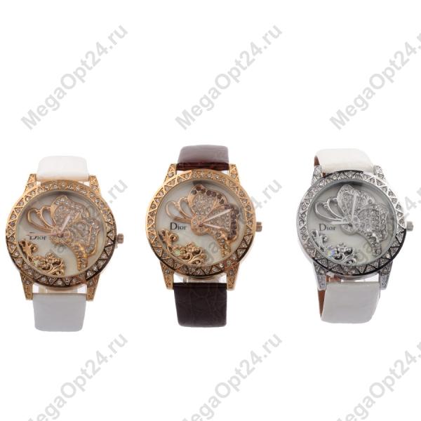 Часы  Dior  оптом