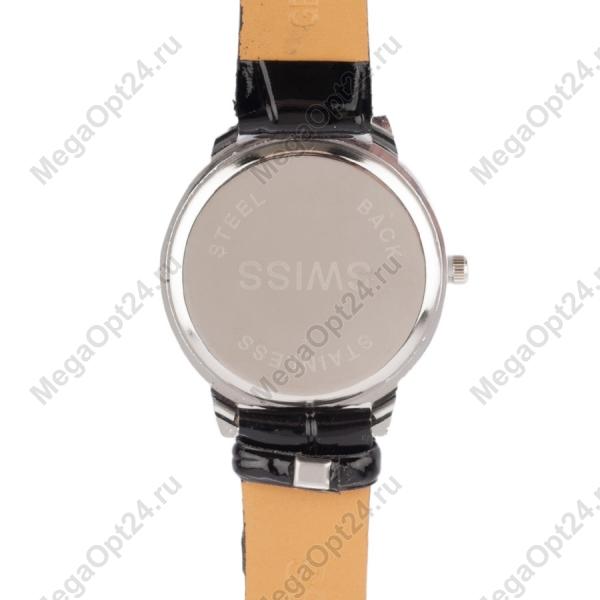 Часы Swiss оптом