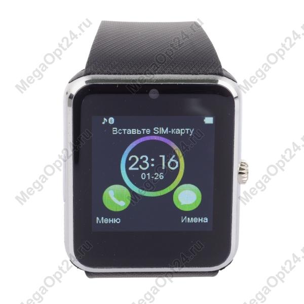 Умные часы Smart watch оптом.