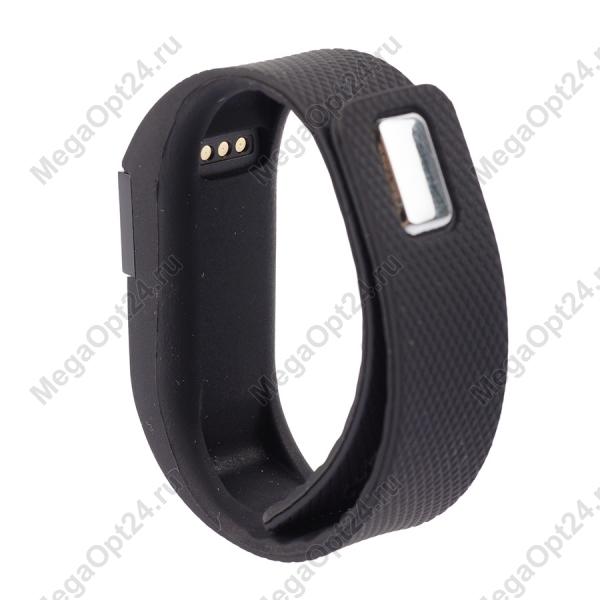 Фитнес браслет Health sports bracelet оптом