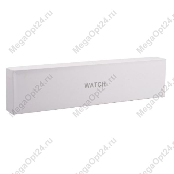 Умные часы Watch G10D оптом