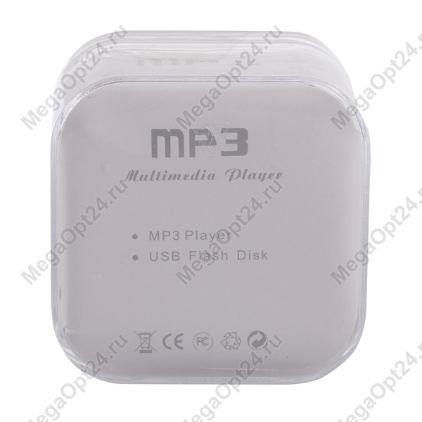 Mp3 плеер Multimedia Player оптом
