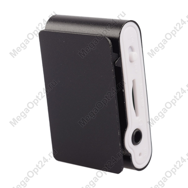 Mp3 плеер Multimedia Player оптом