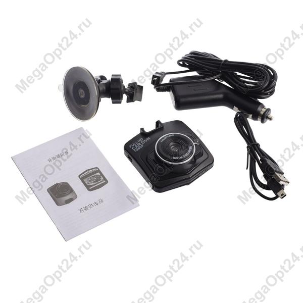 видеорегистратор на h7300