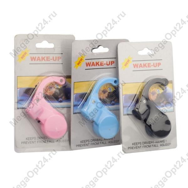 Средство против сна за рулем Wake-Up Road Safety оптом.