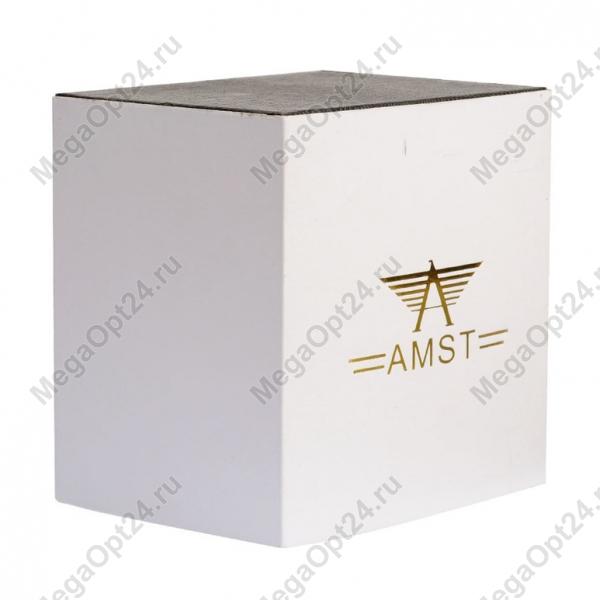 Коробочка для часов AMST оптом