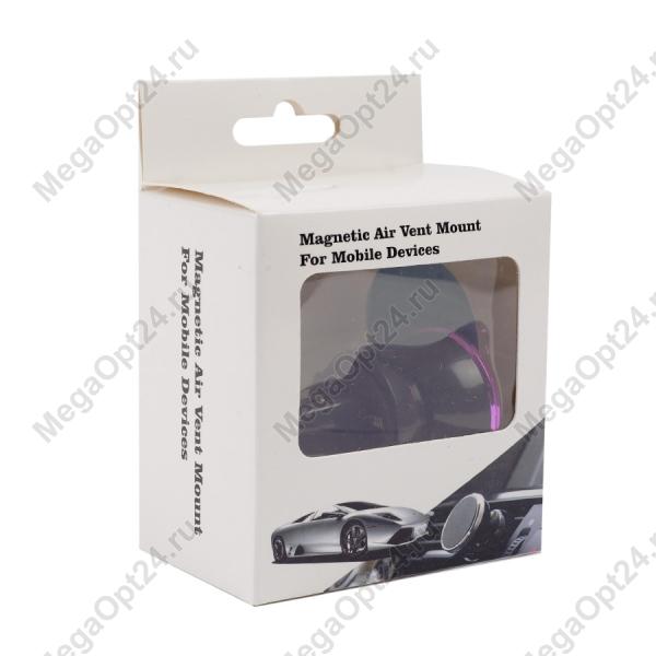Держатель автомобильный Magnetic Air Vent Mount оптом