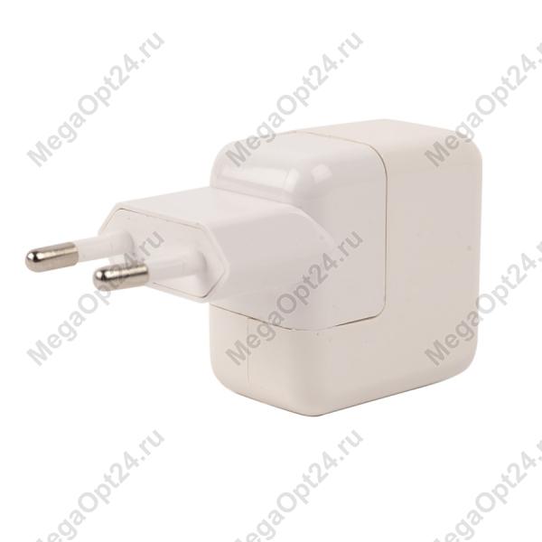 Адаптер питания 10W USB Power Adapter оптом