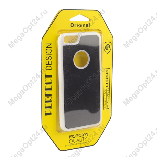 Антигравитационный чехол для iPhone 6 оптом