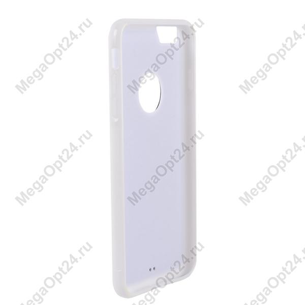 Антигравитационный чехол для iPhone 6s оптом