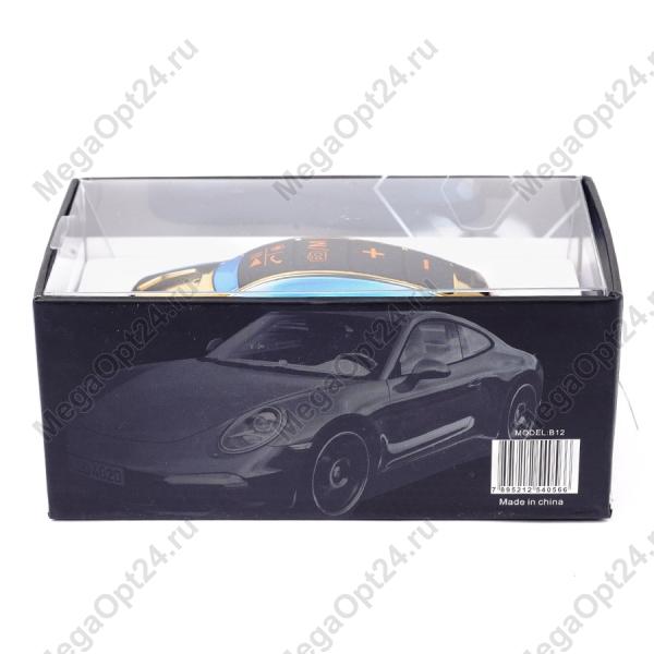 Автомобильный громкоговоритель B21 Car model оптом