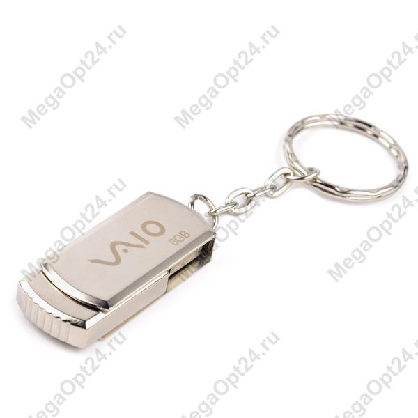 USB-флеш карта на 8GB оптом