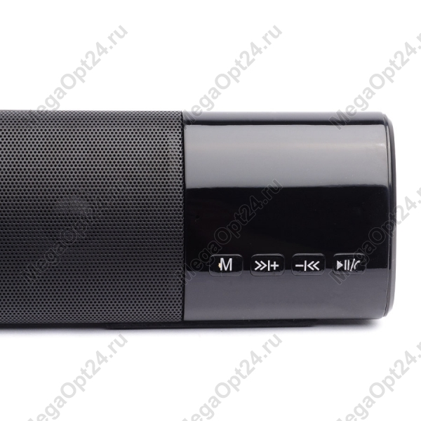 Портативная колонка Bluetooth SpeakerB28 оптом