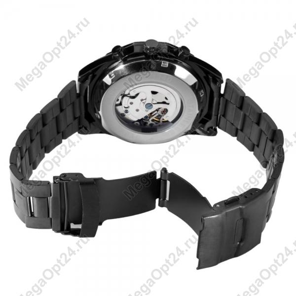 Часы Forsining Skeleton оптом