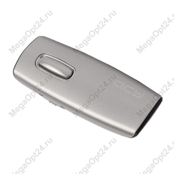 Bluetooth гарнитура Qcy Q7 оптом