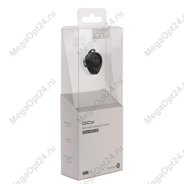 Bluetooth гарнитура Qcy J11 оптом