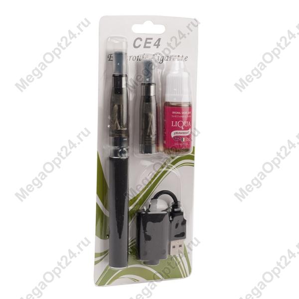Купить электронную сигарету с клиромайзером в москве черные сигареты купить спб