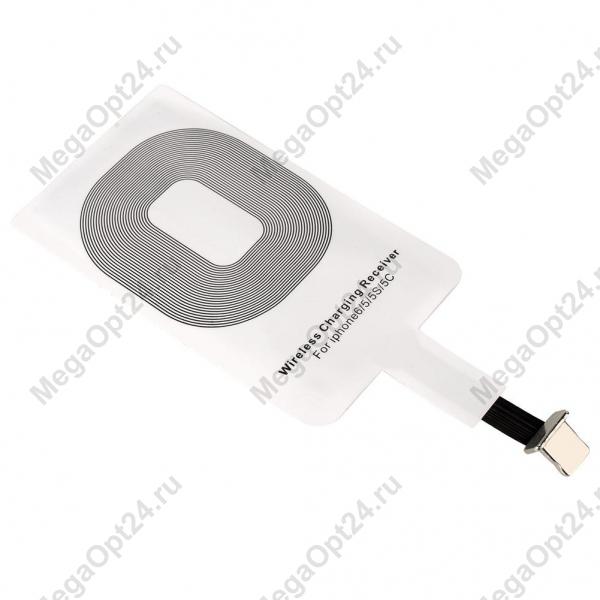 Приемник Qi для беспроводной зарядки оптом