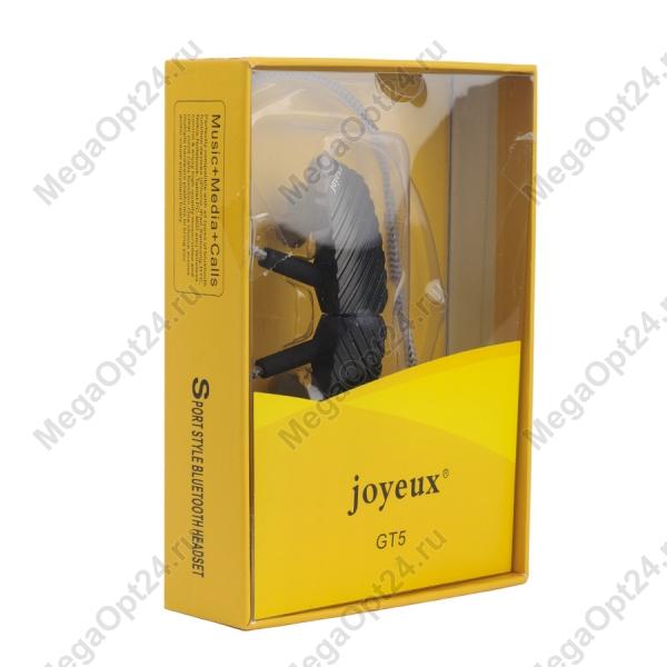 Беспроводные наушники joyeux gt5 спорт оптом