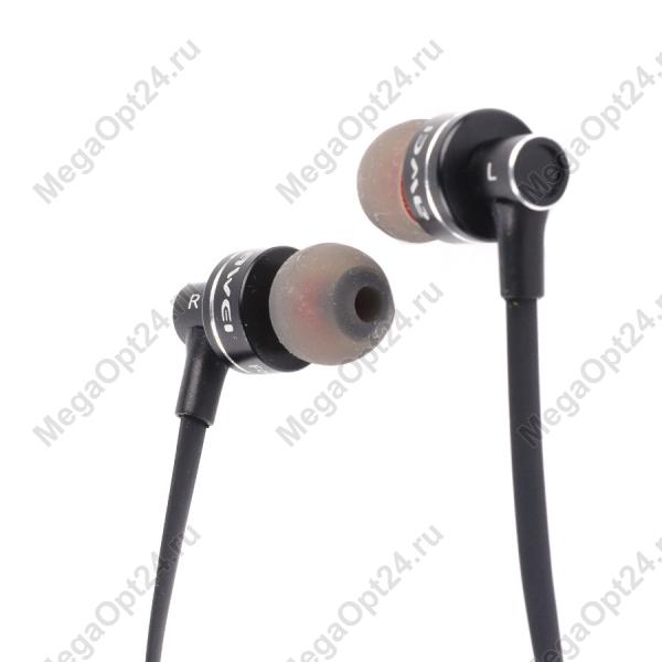 Беспроводные Bluetoothнаушники Awei A990BL оптом