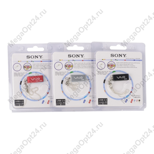 USB-флеш карта на32 GB оптом