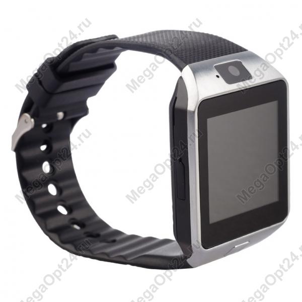 Умные часы UWatch DZ09 Smart Watch оптом