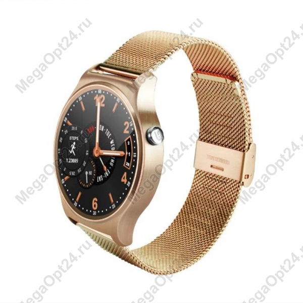 Умные часы K8 MTK 2502 оптом