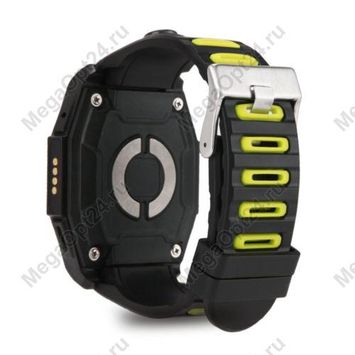 Умные часы Unbranded/Generic GT68 оптом