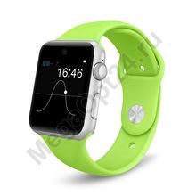 Умные часы DM09 SW25 Smartwatch 1.54 inch MTK2502 оптом