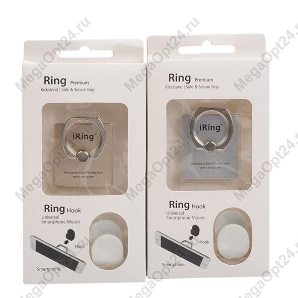 Универсальный держатель Ring Hook оптом