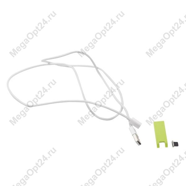 Магнитный  Data cable 5v2a оптом