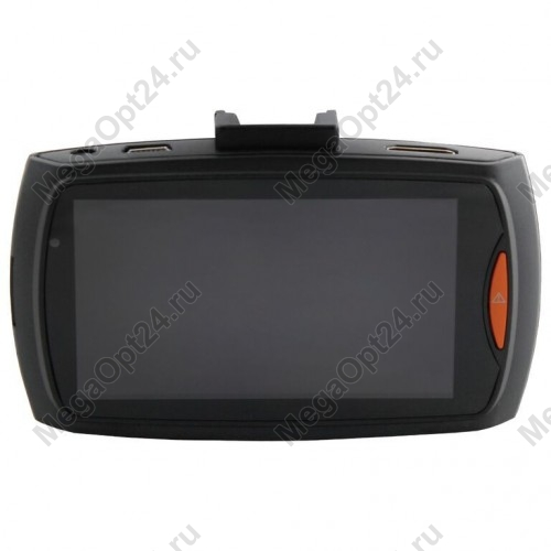 Видеорегистратор  Portable Car Camcorder DVR HD Recorder (G30)