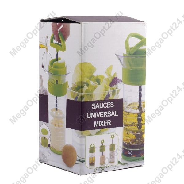 Миксер для соусов Sauce Universal Mixer оптом