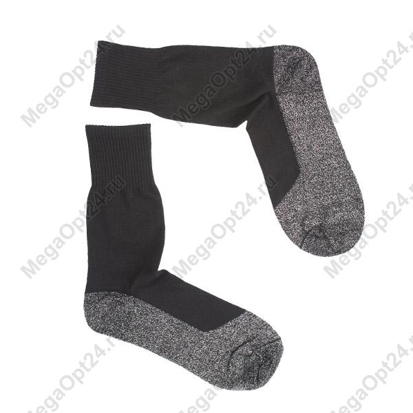 Термо носки 35 Below socks оптом
