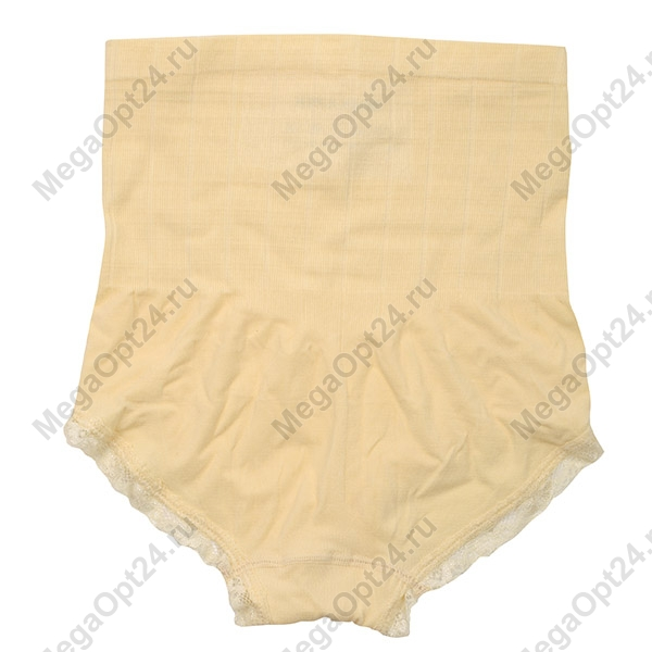 Корректирующее трусики для похудения Genie Slim panties 360 оптом