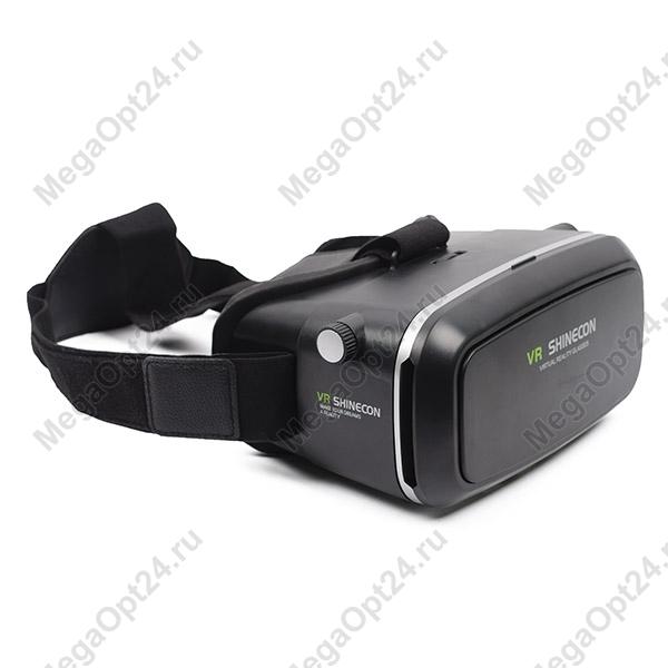 Дропшиппинг виртуальные очки в сызрань взять в аренду ксиоми в казань