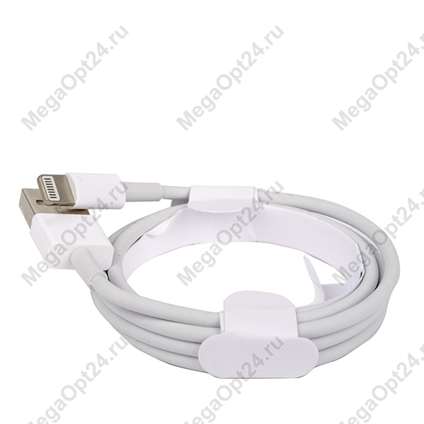 Кабель для iPhone 7 lightning adapter USB оптом