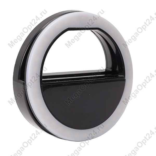 Световое кольцо для селфи оптом