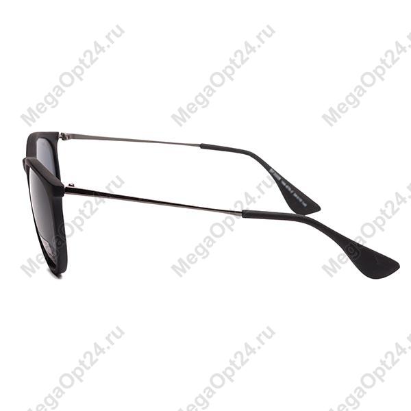 Солнцезащитные очки Beach Force UV400 Protection оптом