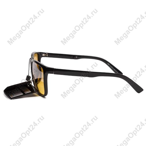 Очки водителя антифары Matrix оптом