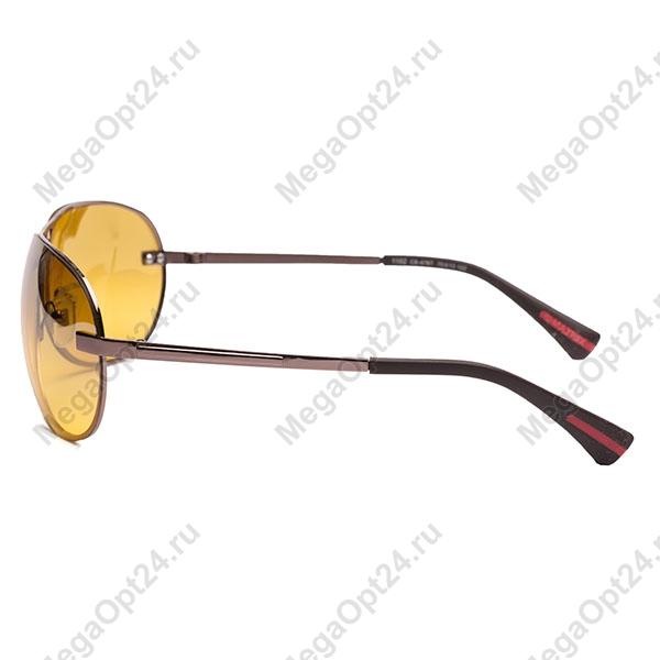 Очки водителя антифары оптом